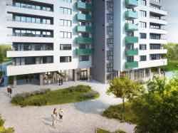 Chytré bydlení přináší prvním stovkám majitelů bytů celou řadu výhod