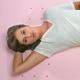 Kvalitní matrace pro příjemný spánek