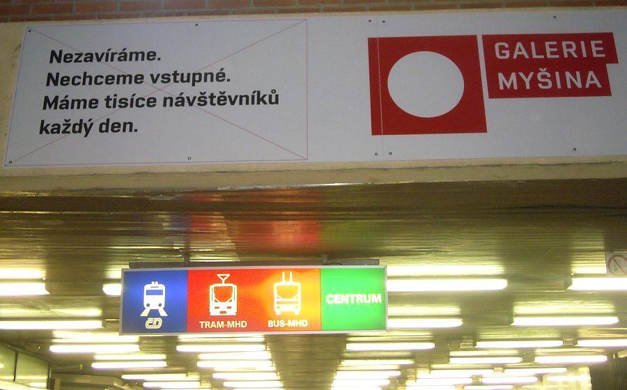 http://cdn.bydleni.com/rimport/jv/1210/thumb_mysina1.jpg