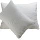 Polštář pro kvalitní spánek