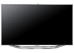 SAMSUNG 3D LED Smart TV ES8000