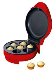 Muffinovač