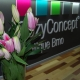 Oteven prodejny CozyConcept Boutique Brno