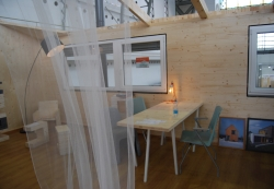 Dům FUTURA NEO (foto: BYDLENI.CZ)