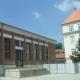 Fakulta stavební otevřela nově zrekonstruovaný areál