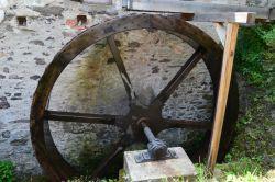 Jak se na mlýně žilo a žije dnes