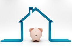 Jak výrazně snížit náklady na bydlení?