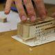 Proč je dobré míti architekta