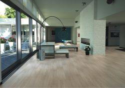 Plovoucí podlaha a zvuková pohoda aneb doma to (ne)musí klapat