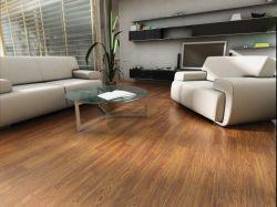 Podlaha, která s vámi bude držet krok