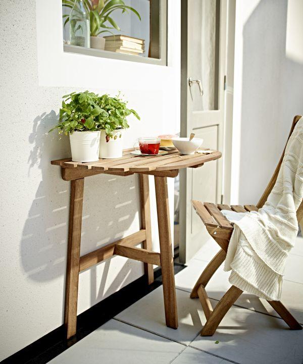 6 tip pro mal balkon. Black Bedroom Furniture Sets. Home Design Ideas