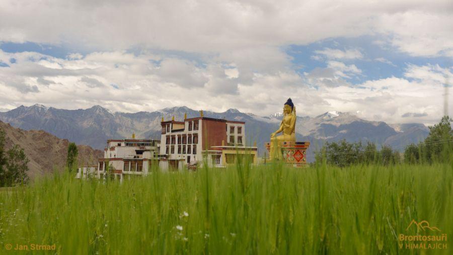http://cdn.bydleni.com/rimport/jv/1410/thumb_tibet0.jpg