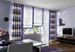Vkusné stínění v souladu s vaším interiérem