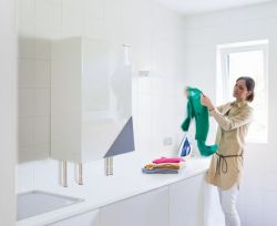 Ekologick� a efektivn� �e�en� pro vyt�p�n� va�eho domova