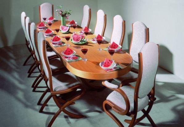 Stůl DAVID