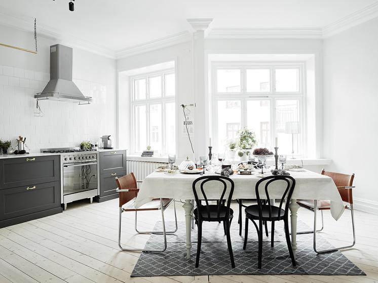 http://cdn.bydleni.com/rimport/jv/1502/thumb_sweden1.jpg