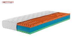 matrace z paměťové pěny VISCOFLEX