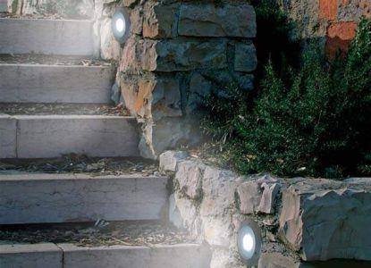 Venkovní osvětlení pro každý typ exteriéru