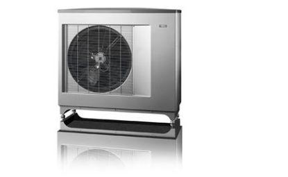 Tepelné čerpadlo NIBE F2300