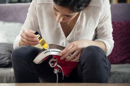 Vyhrajte balík lepidel Pattex pro drobné i větší opravy