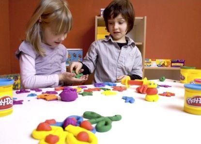 Ty nejoblíbenější hračky pro děti