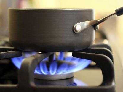 Mýty a fakta o změně dodavatele plynu