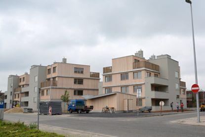 RD Rýmařov sbírá ocenění i v Rakousku