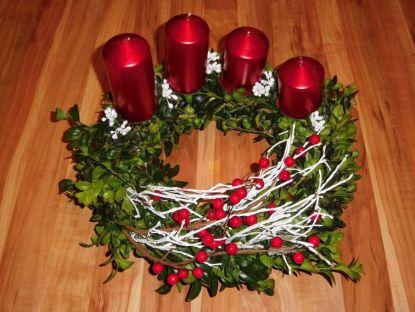 Velká vánoční soutěž o myčku Whirlpool
