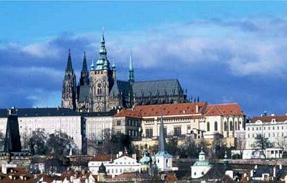 Aktuální shrnutí dění na pražském rezidenčním trhu za třetí kvartál 2015