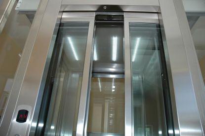 Optimální řešení výtahů s tradicí už 21 let