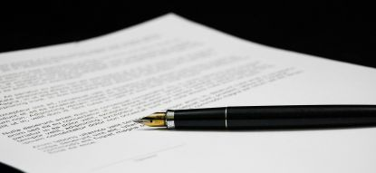 Jak zkontrolovat, že je advokát pojištěn?