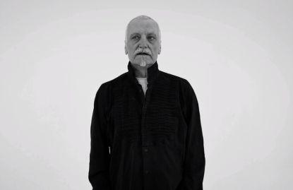 Do Síně slávy českého designu vstoupí Bořek Šípek
