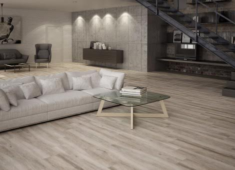 M.B.KERAMIKA: Attom Wood