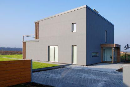 Nejlepší bydlení zajistí multi-komfortní dům
