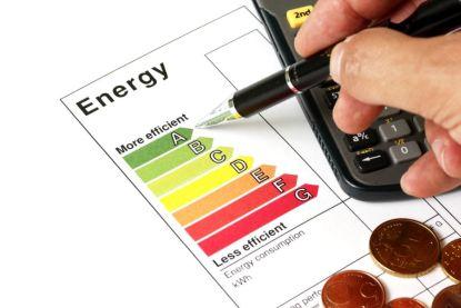 Jak ušetřit náklady za vytápění
