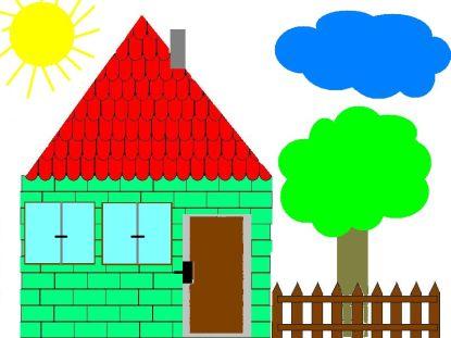 Střecha, poklad našeho domova