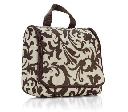 Kosmetická taška je skvělým dárkem pro ženu i muže