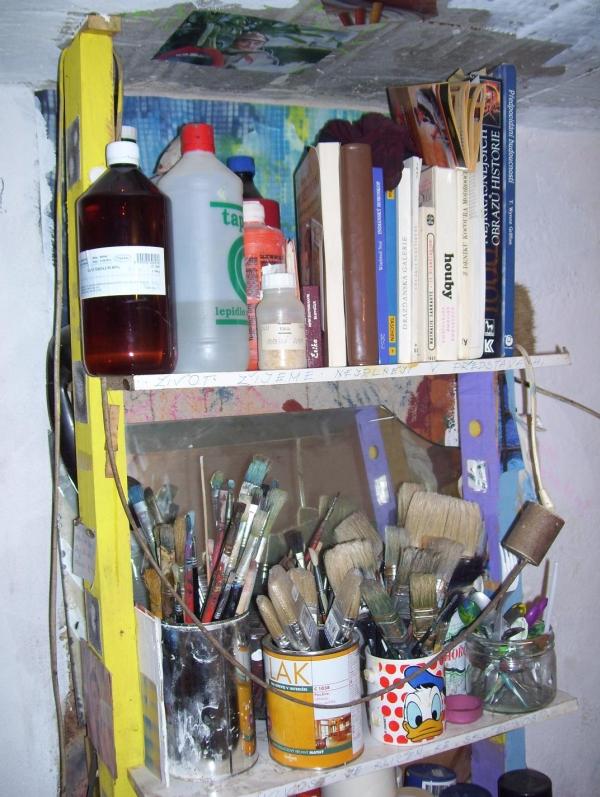 http://cdn.bydleni.com/rimport/jv/b12/bdecka/thumb_atelier2.jpg