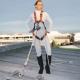 Mojmír Klas: Stavebně technická opatření pro bezpečnost udržovacích prací