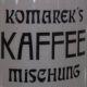 Káva má být černá jako peklo
