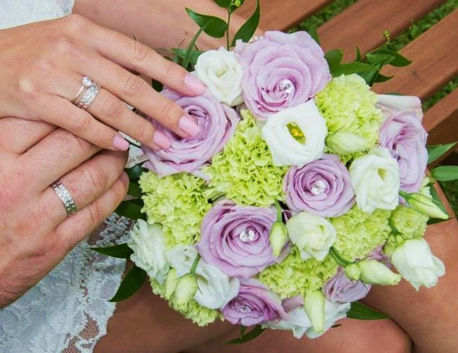http://cdn.bydleni.com/rimport/jv/blog/blog_pavla_hajdova/thumb_svatba_uvod.jpg