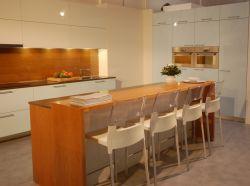 Kuchyně DIZ