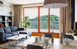 LEXXUS: Koupě nového bydlení již nemusí být tak výhodná, podmínky narezidenčním trhu se rychle mění
