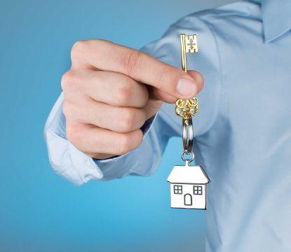 Jak rychle a výhodně prodat nemovitost díky realitnímu marketingu