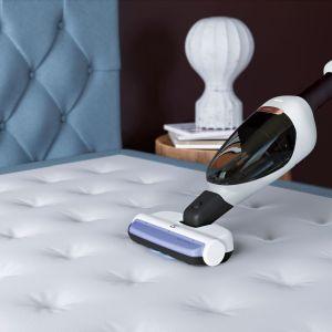 Speciální hubice BedProPower™ Plus s UV technologií
