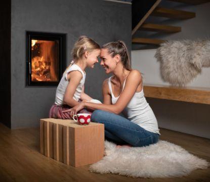 Nové podmínky pro stavbu rodinných domů v ČR již v tomto roce