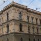 Krabice na boty aneb Ústavní soud v Brně