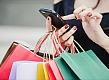Slevy a kupóny na jednom místě aneb jak ušetřit při online nákupech