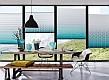 Moderní žaluzie a rolety oživí interiér