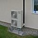 Jak začít topit tepelným čerpadlem?